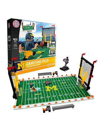 Oyo Wolverines Trainer Cart Locker Room