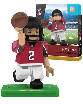 nfl Atlanta Falcons Matt Bryant LIMITED Jerseys