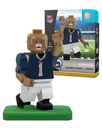 nfl LIMITED Los Angeles Rams Greg Zuerlein Jerseys
