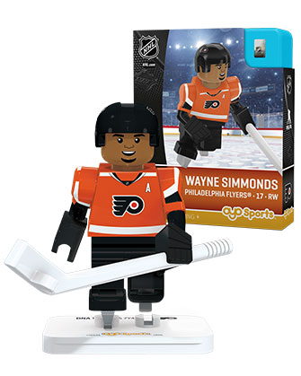 Lego philadelphia flyers barearsbackyard lego philadelphia flyers malvernweather Image collections