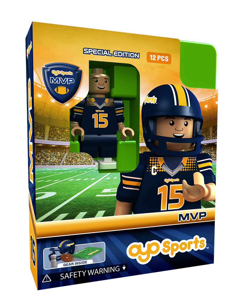 We offer a wide variety of University of Michigan Kids Toys & Games products to meet the needs of any UM fan. The M Den is the Official Merchandise Retailer of Michigan Athletics.