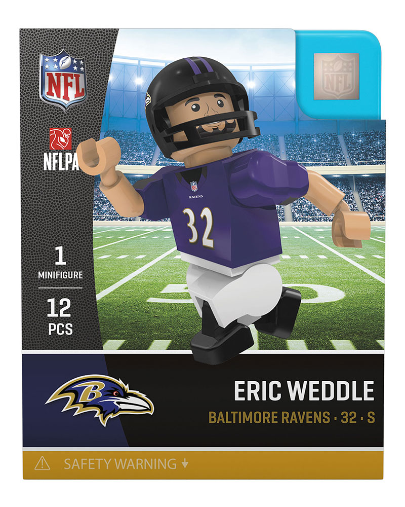 ... limited player nfl jersey ab878 d00cf  order eric weddle baltimore  ravens nike chargers 32 eric weddle electric blue alternate with c patch 14de6de1b