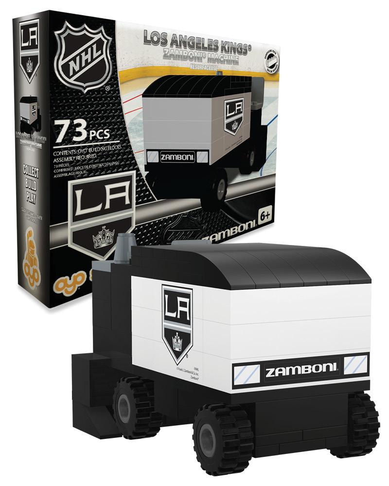 The Leader in Autographed Hockey Memorabilia & Collectibles