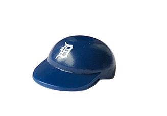 cf89add9 OYO Detroit Tigers Cap   OYO Sports   MLB Minifigures & Buildables