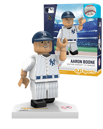 2f9c32770  17 Aaron Boone New York Yankees Manager
