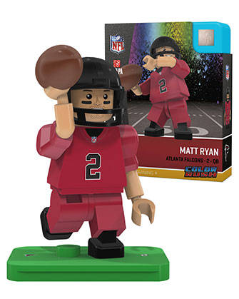 matt ryan nfl