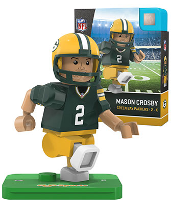 Green Bay Packers Home Version 275e1f934