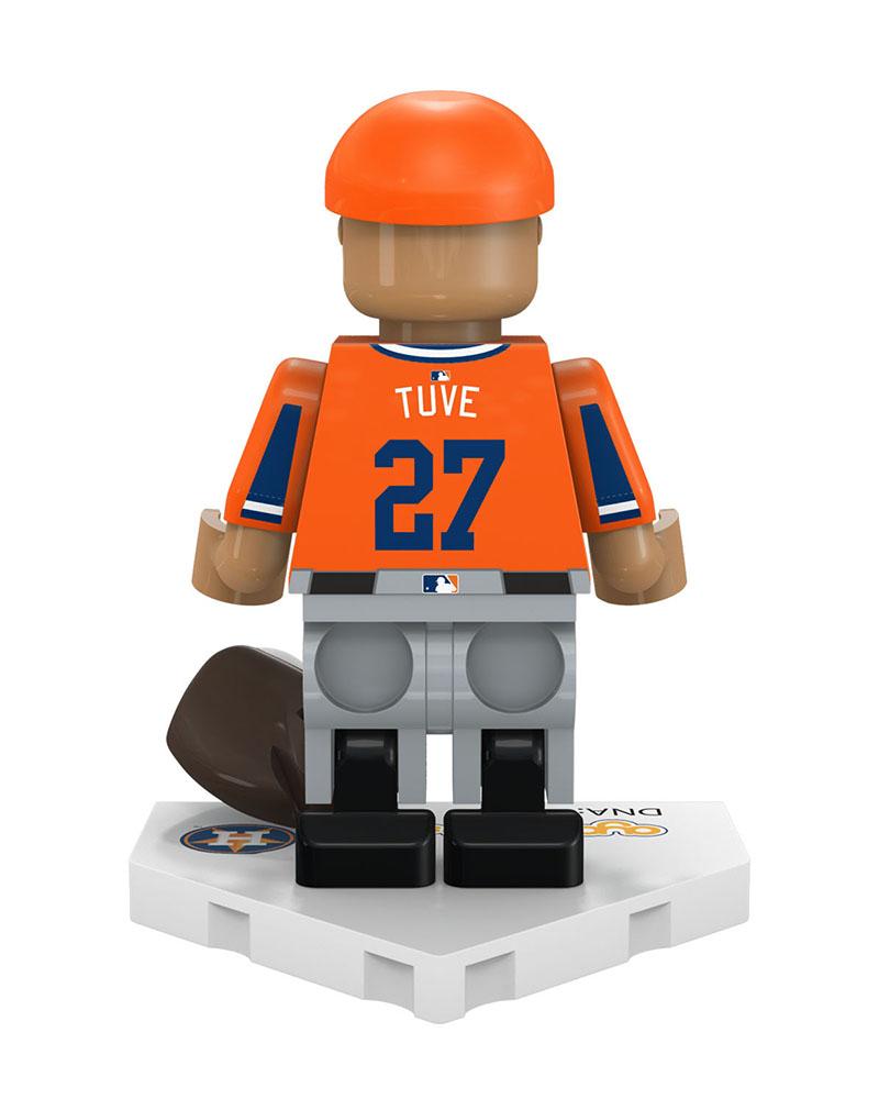 409fd7e61 Jose Altuve Houston Astros