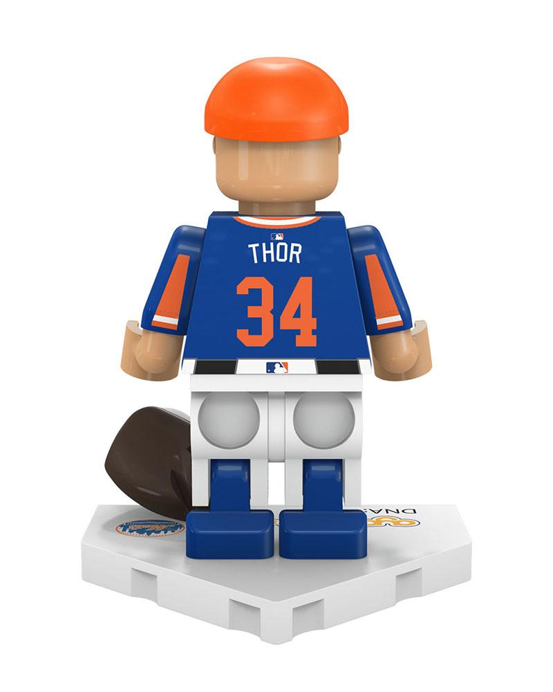 56810e675 Noah Syndergaard  New York Mets 2018 Players Weekend